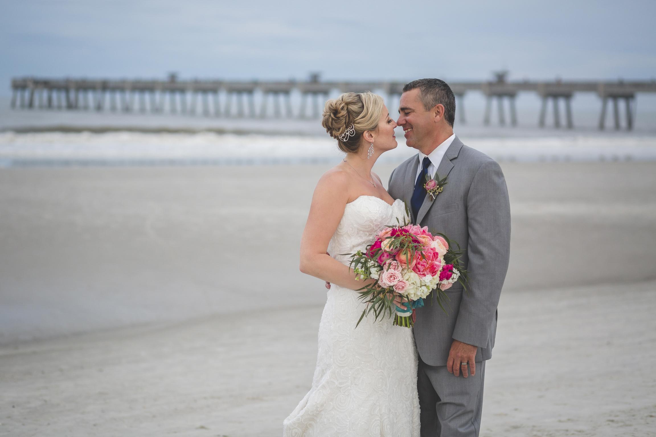 adam-szarmack-casa-marina-wedding-photographer-jacksonville-beach-florida-44.jpg