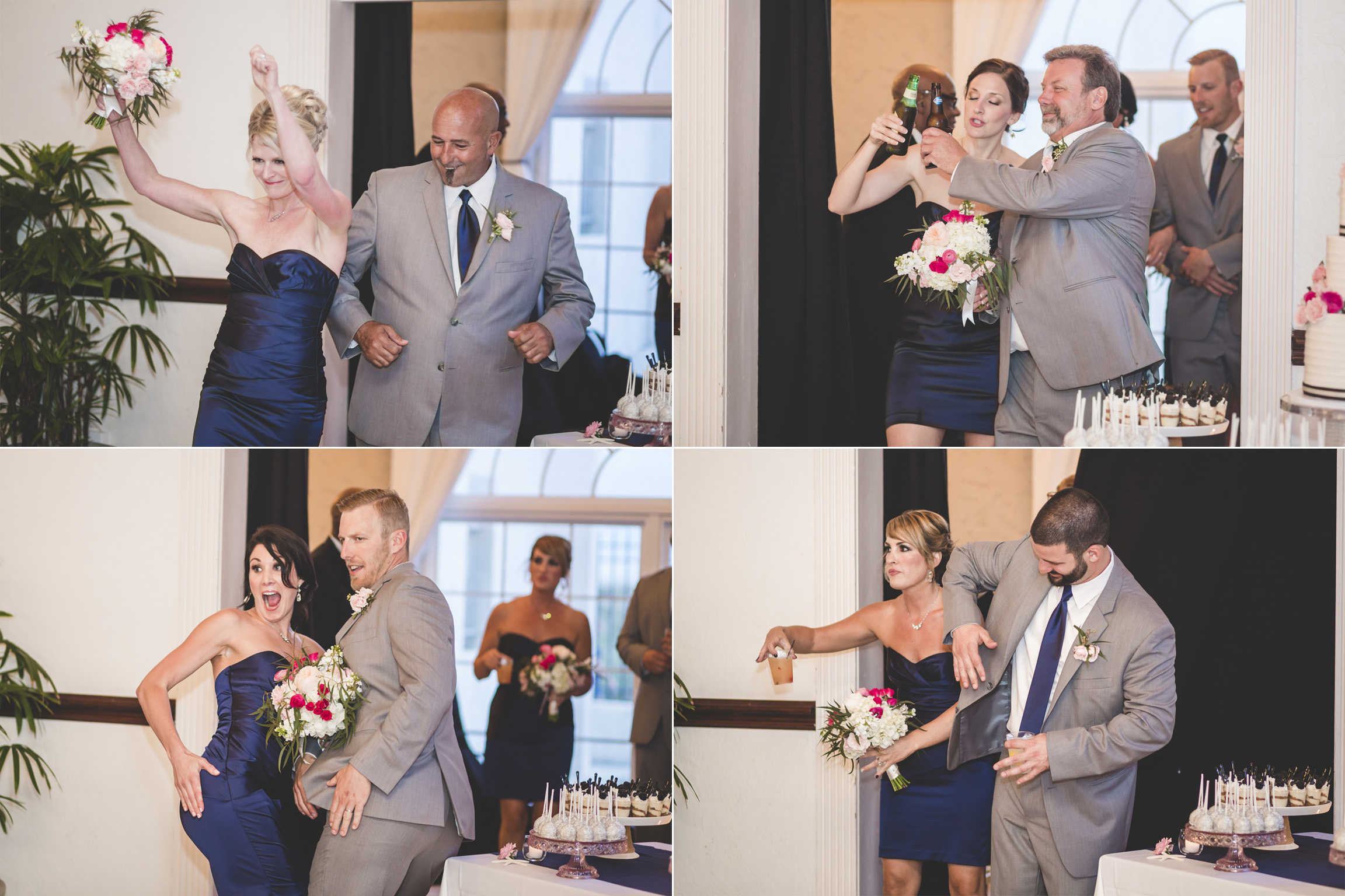 adam-szarmack-casa-marina-wedding-photographer-jacksonville-beach-florida-46.jpg