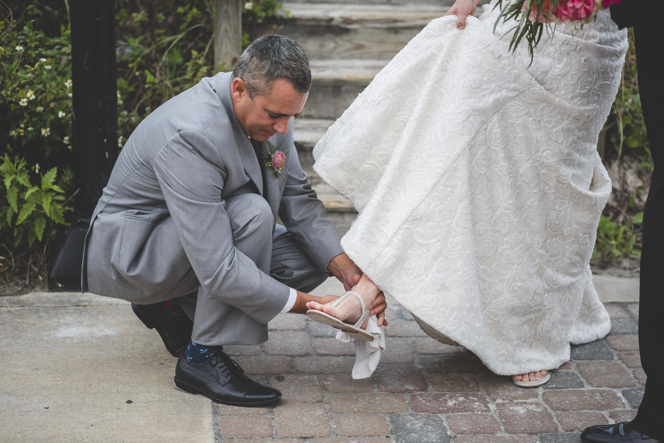 adam-szarmack-casa-marina-wedding-photographer-jacksonville-beach-florida-45.jpg