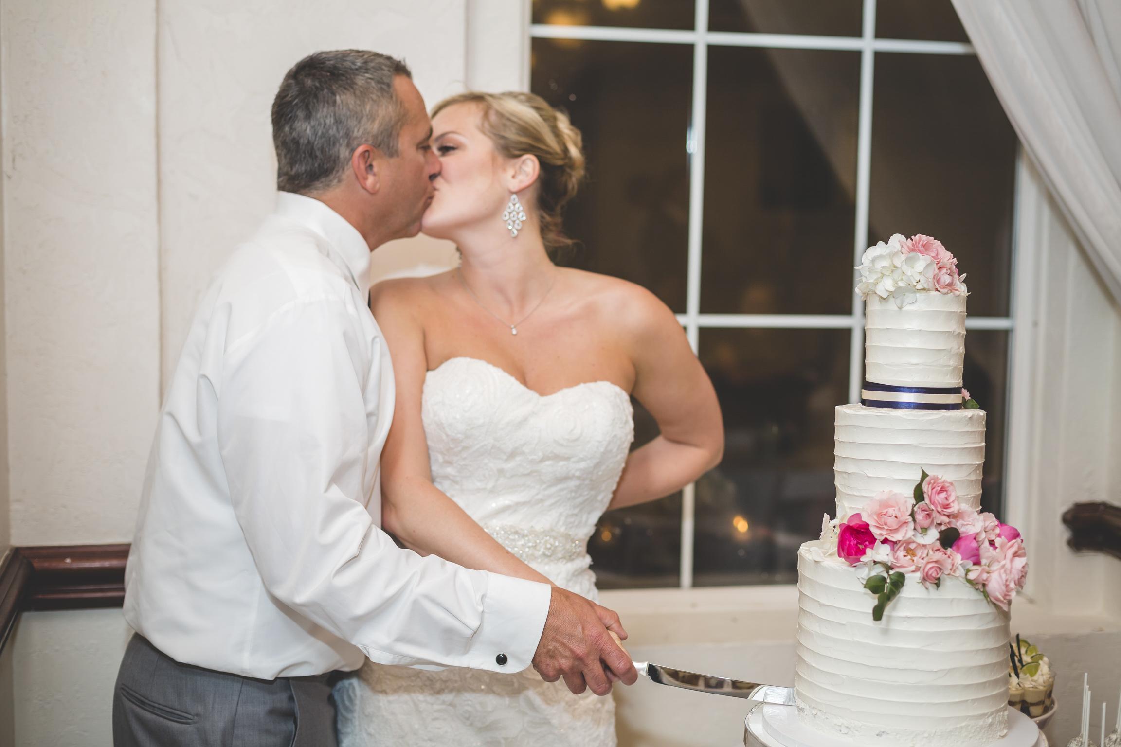 adam-szarmack-casa-marina-wedding-photographer-jacksonville-beach-florida-50.jpg