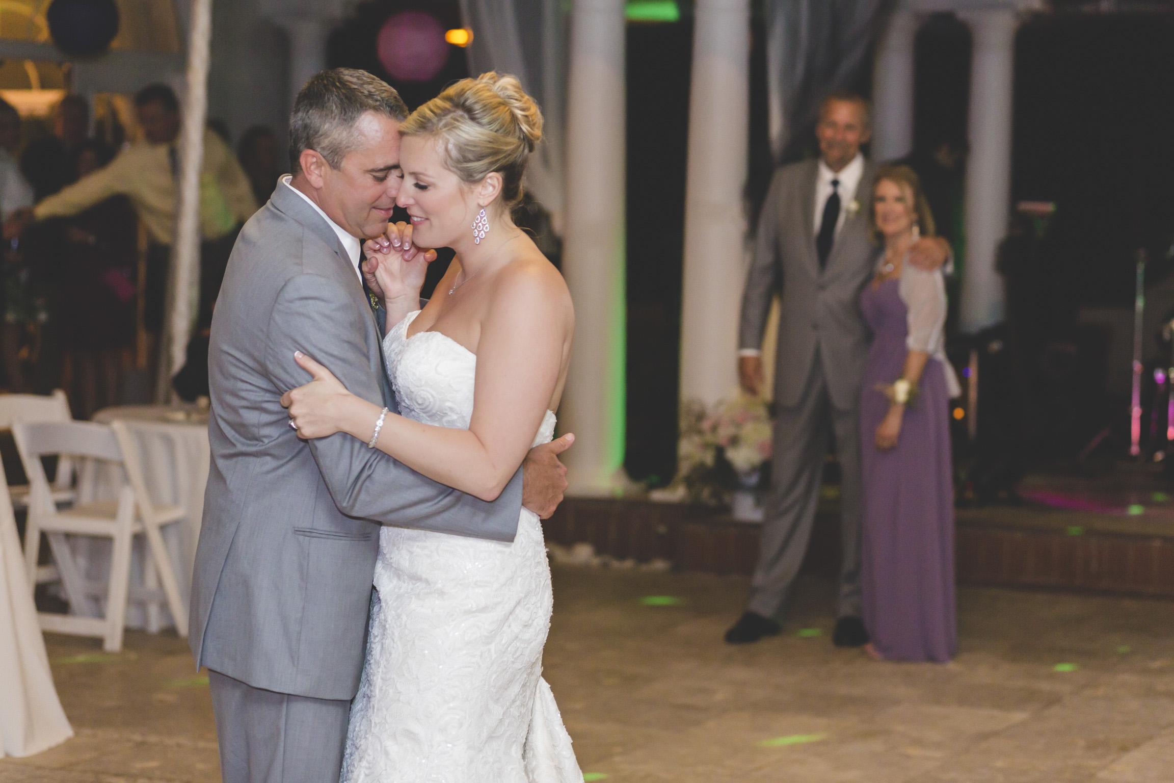 adam-szarmack-casa-marina-wedding-photographer-jacksonville-beach-florida-51.jpg