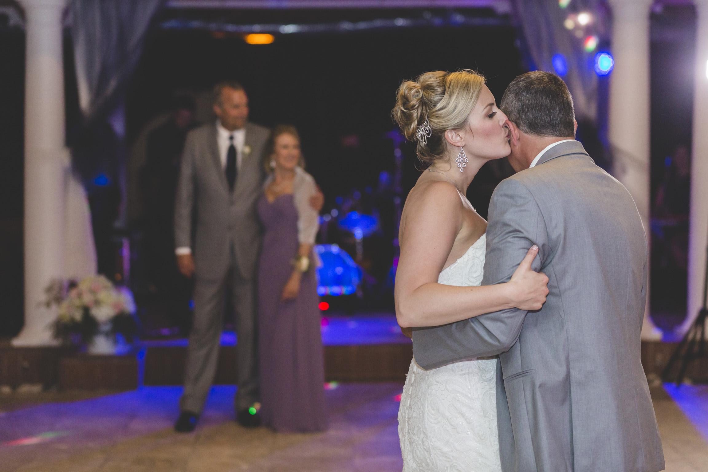 adam-szarmack-casa-marina-wedding-photographer-jacksonville-beach-florida-52.jpg