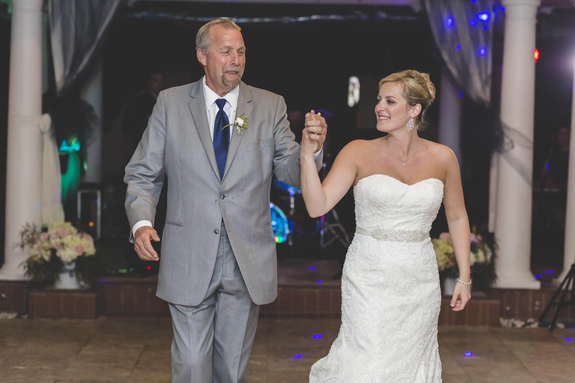 adam-szarmack-casa-marina-wedding-photographer-jacksonville-beach-florida-54.jpg