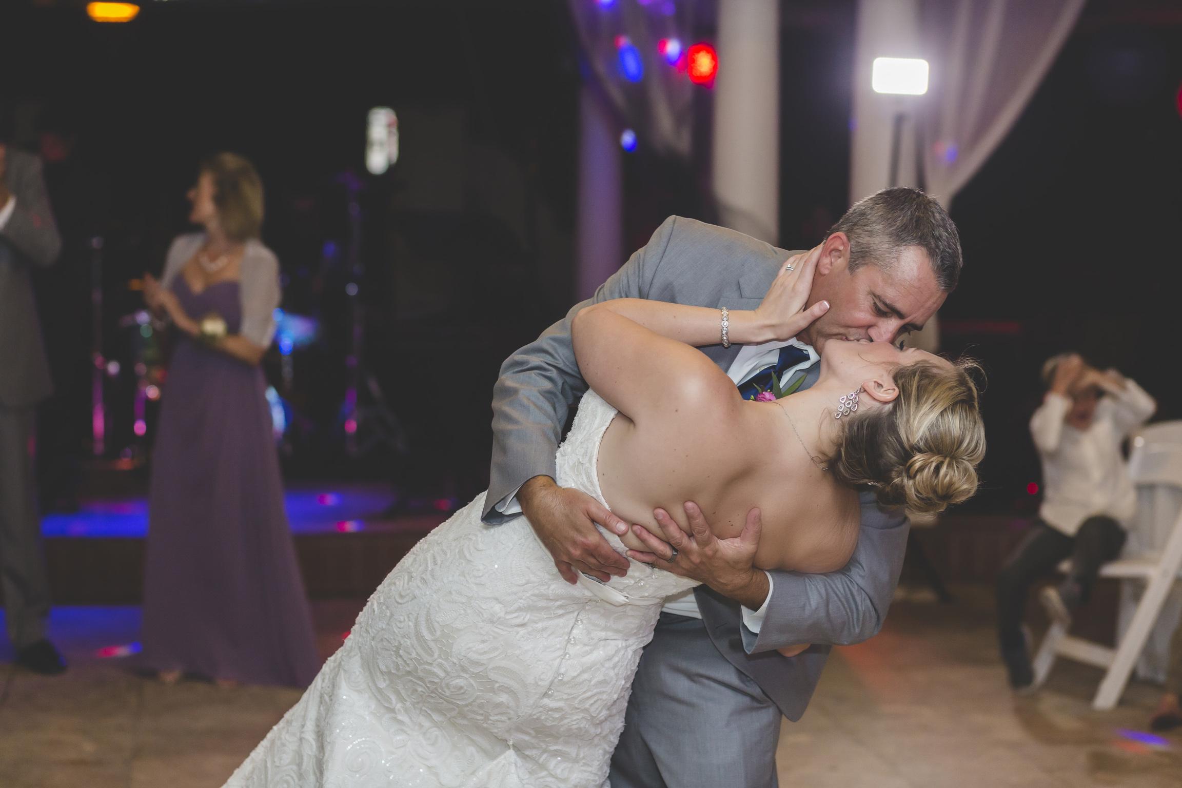 adam-szarmack-casa-marina-wedding-photographer-jacksonville-beach-florida-53.jpg
