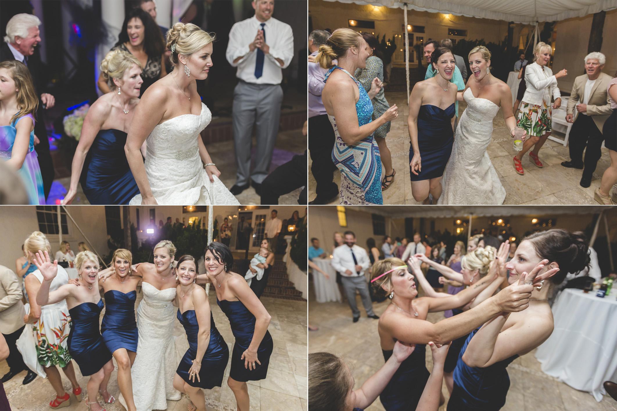 adam-szarmack-casa-marina-wedding-photographer-jacksonville-beach-florida-56.jpg