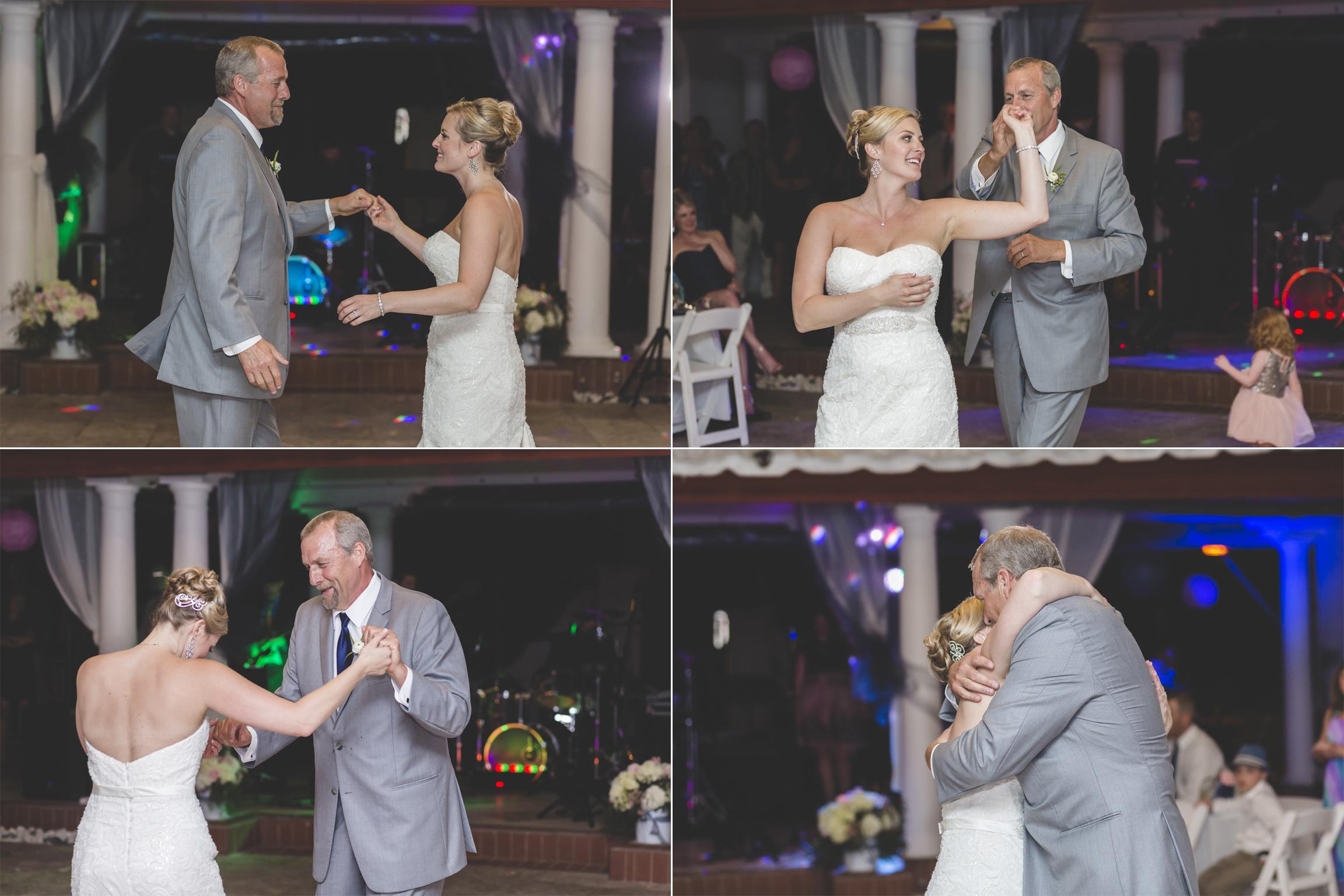 adam-szarmack-casa-marina-wedding-photographer-jacksonville-beach-florida-55.jpg