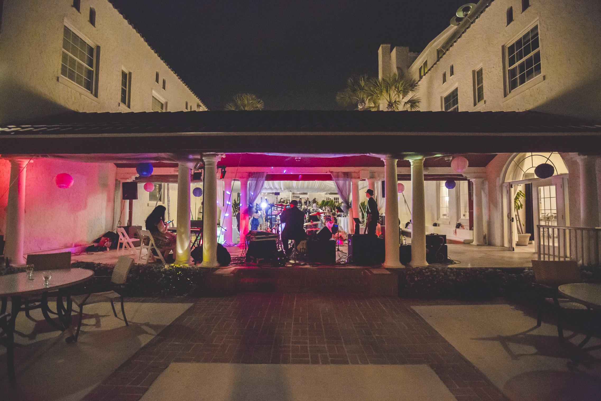 adam-szarmack-casa-marina-wedding-photographer-jacksonville-beach-florida-59.jpg