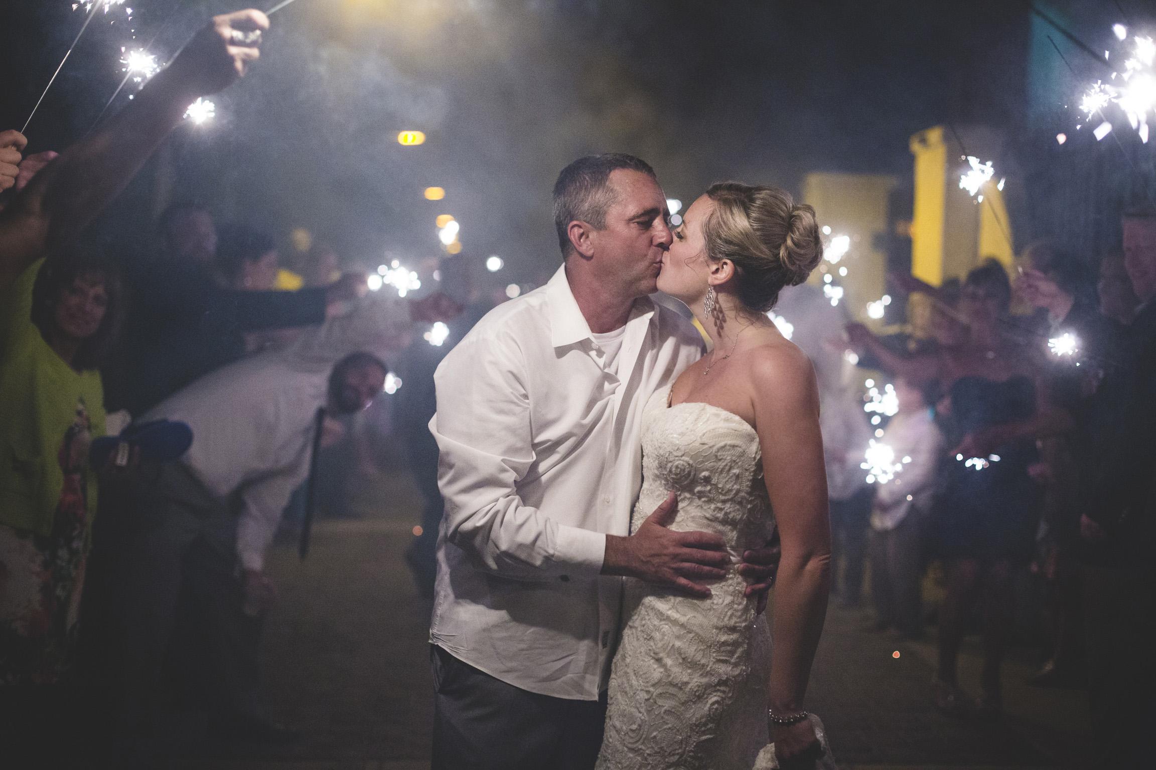 adam-szarmack-casa-marina-wedding-photographer-jacksonville-beach-florida-61.jpg