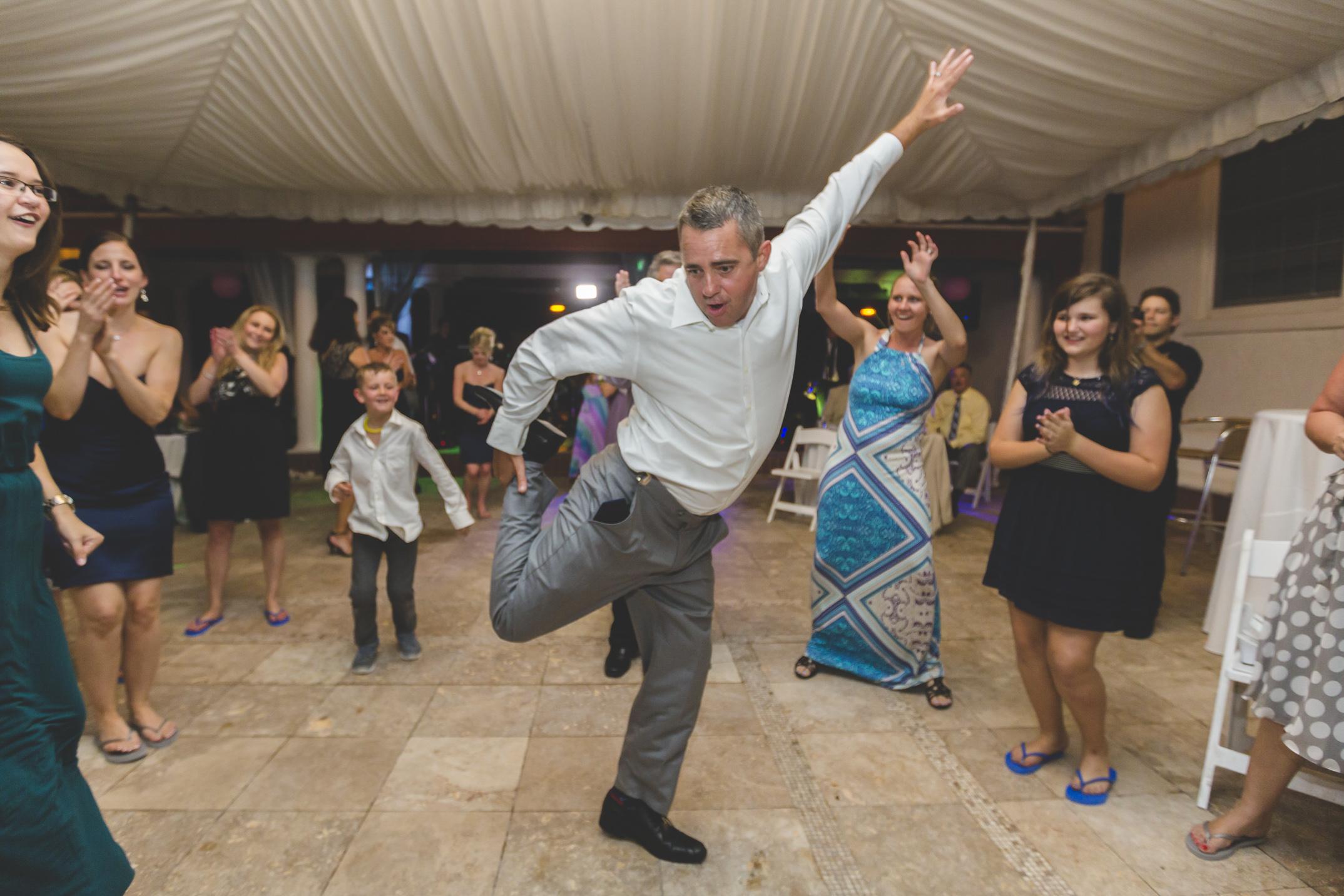 adam-szarmack-casa-marina-wedding-photographer-jacksonville-beach-florida-60.jpg