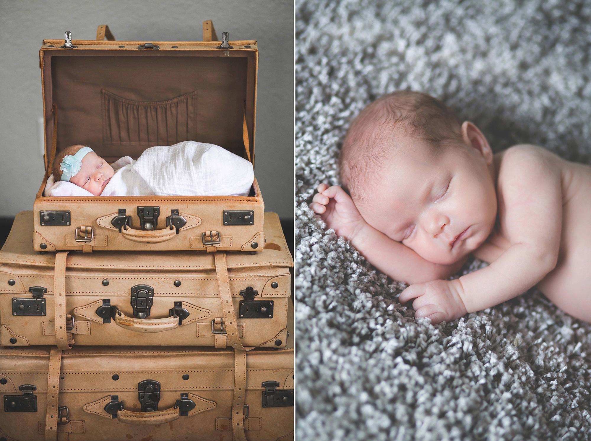 adam-szarmack-jacksonville-newborn-photographer-sunny-1.jpg