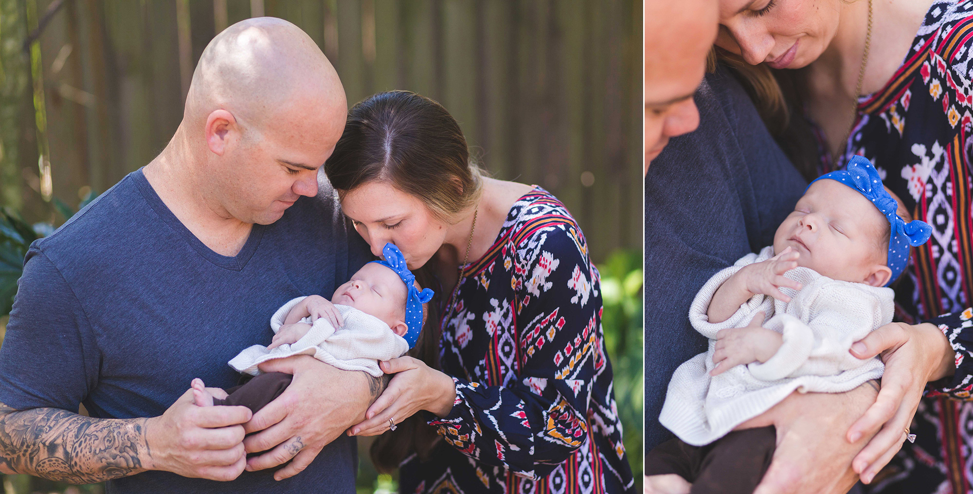 adam-szarmack-jacksonville-newborn-photographer-sunny-7.jpg
