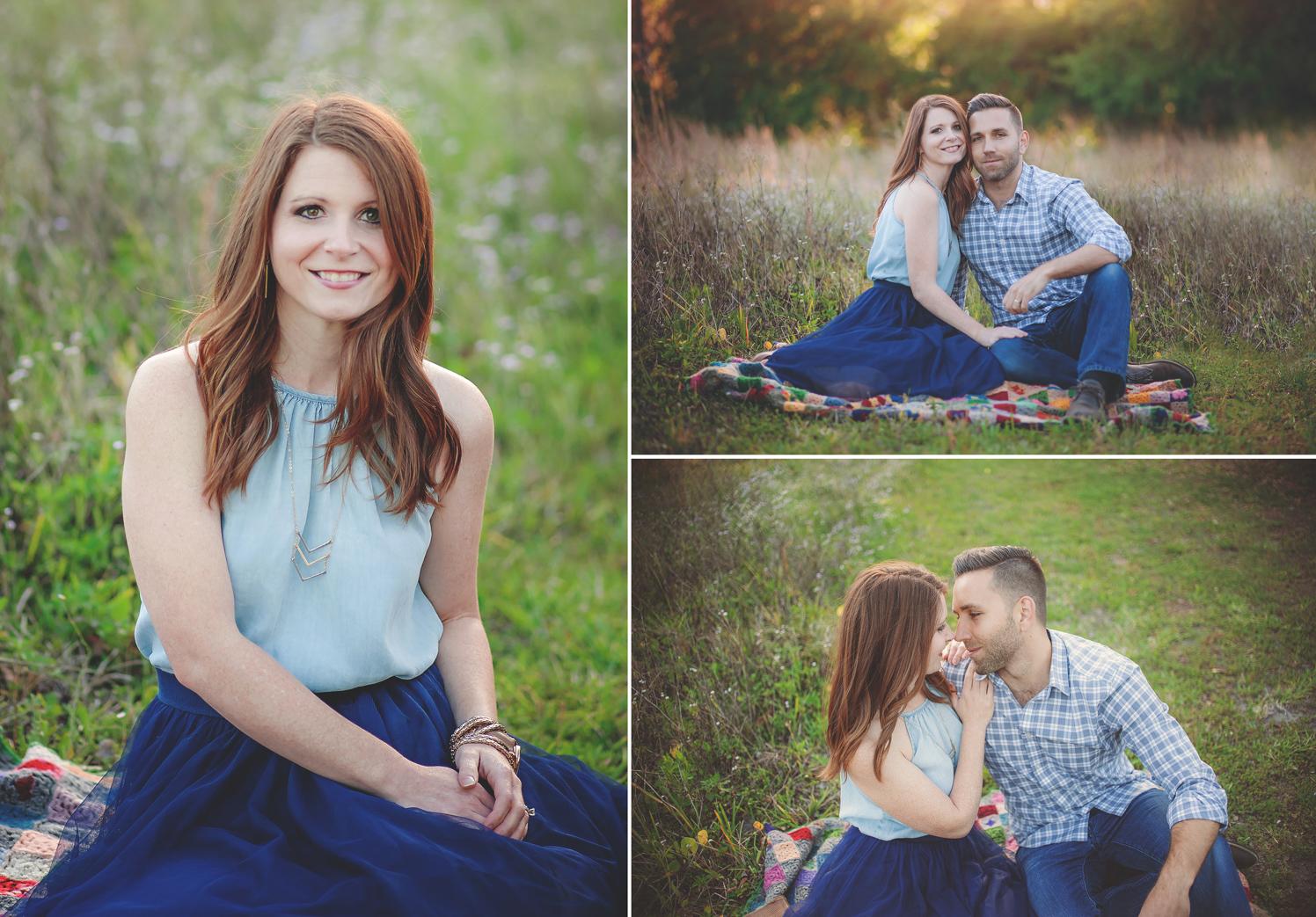 adam-szarmack-family-portraits-photography-love-2.jpg