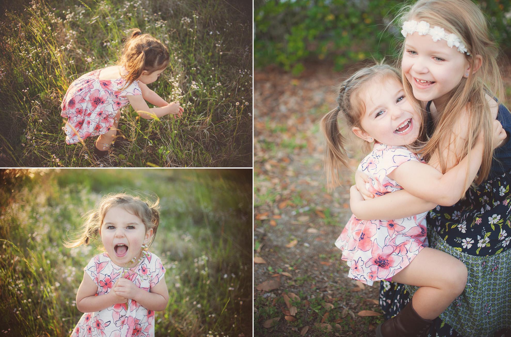 adam-szarmack-family-portraits-photography-love-5.jpg
