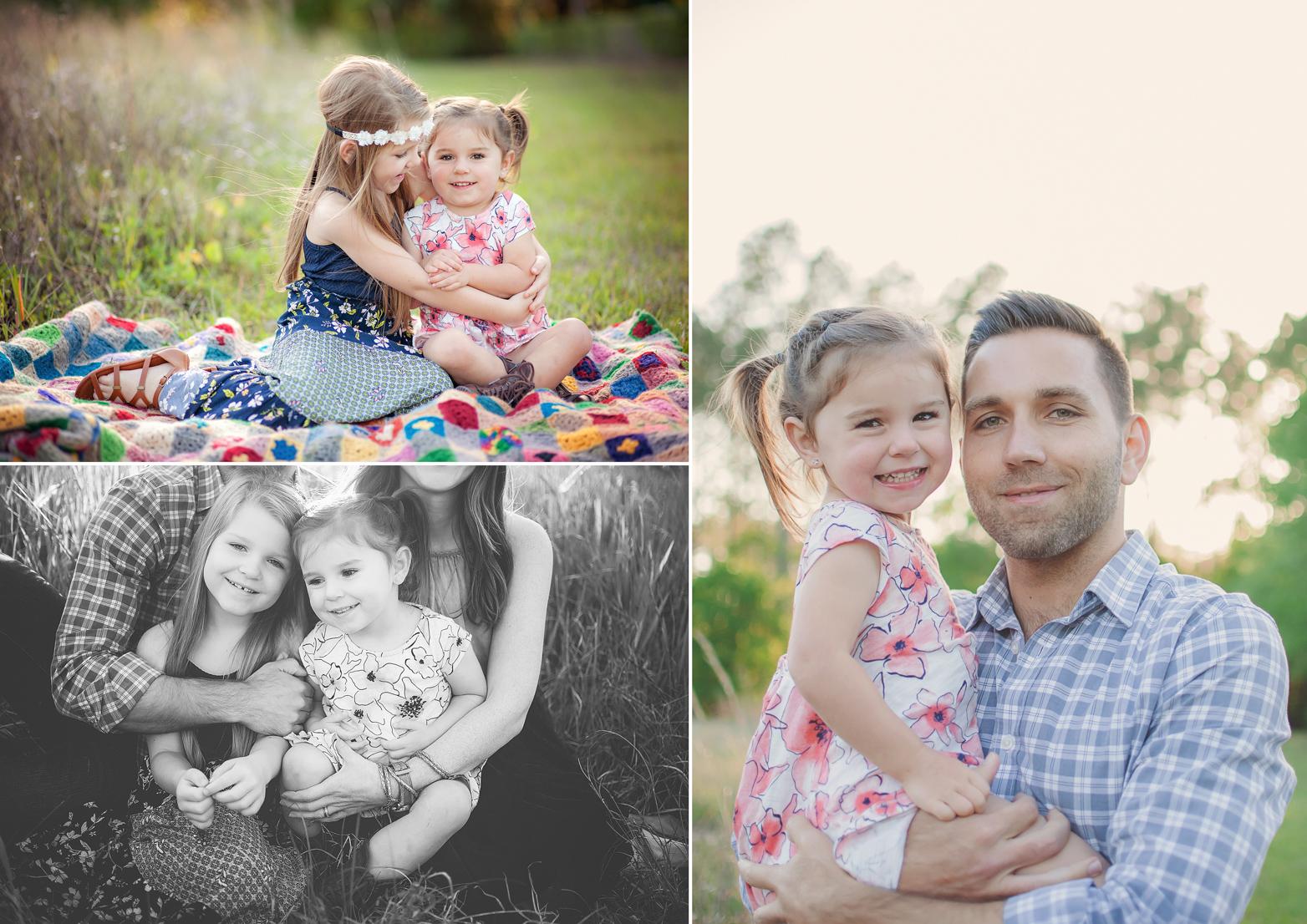 adam-szarmack-family-portraits-photography-love-7.jpg