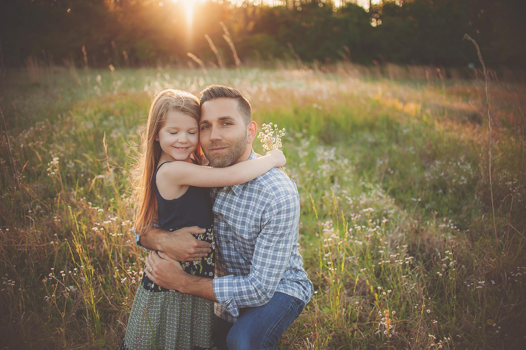 adam-szarmack-family-portraits-photography-love-10.jpg