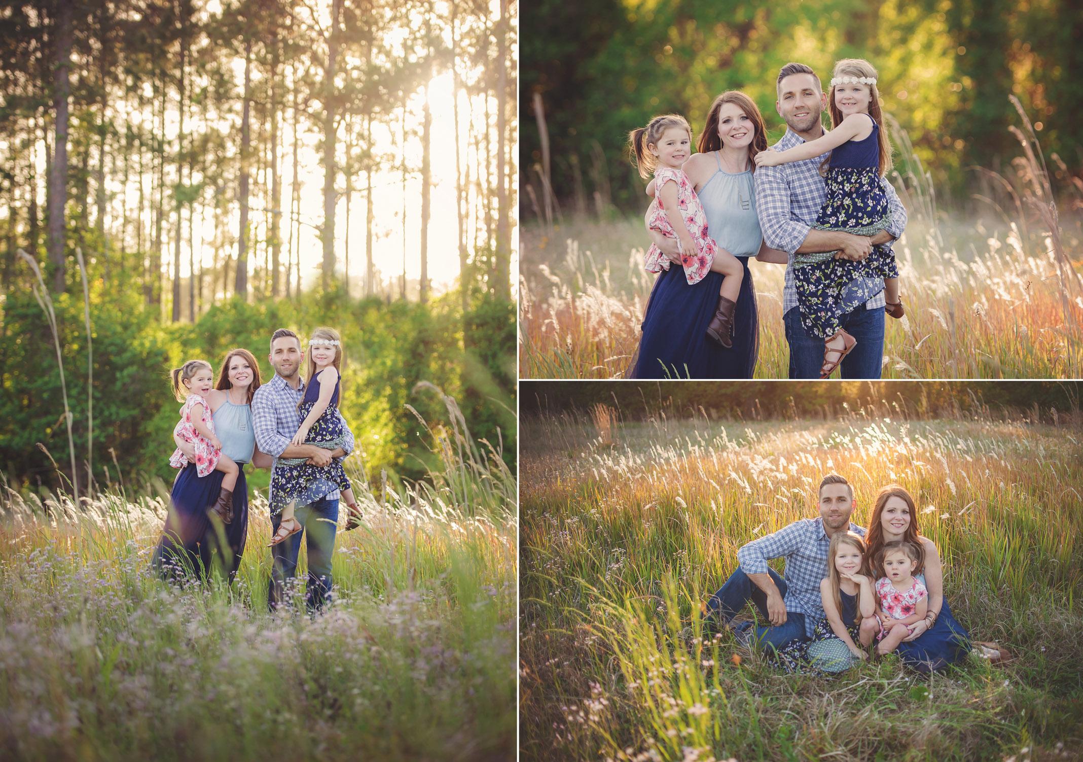 adam-szarmack-family-portraits-photography-love-14.jpg