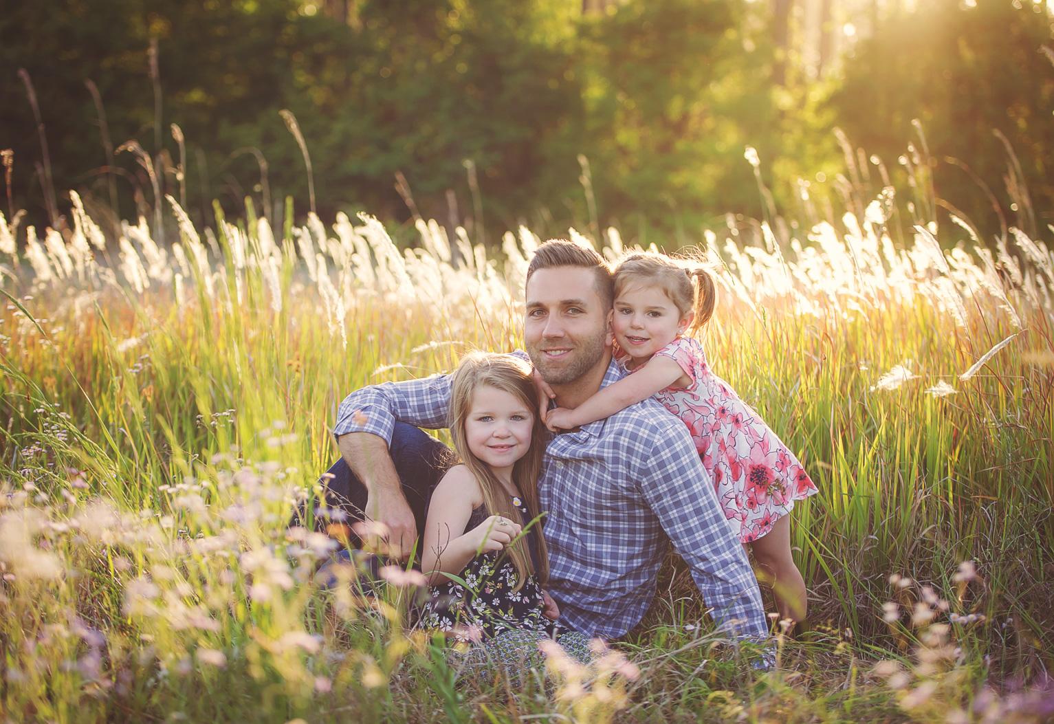 adam-szarmack-family-portraits-photography-love-17.jpg