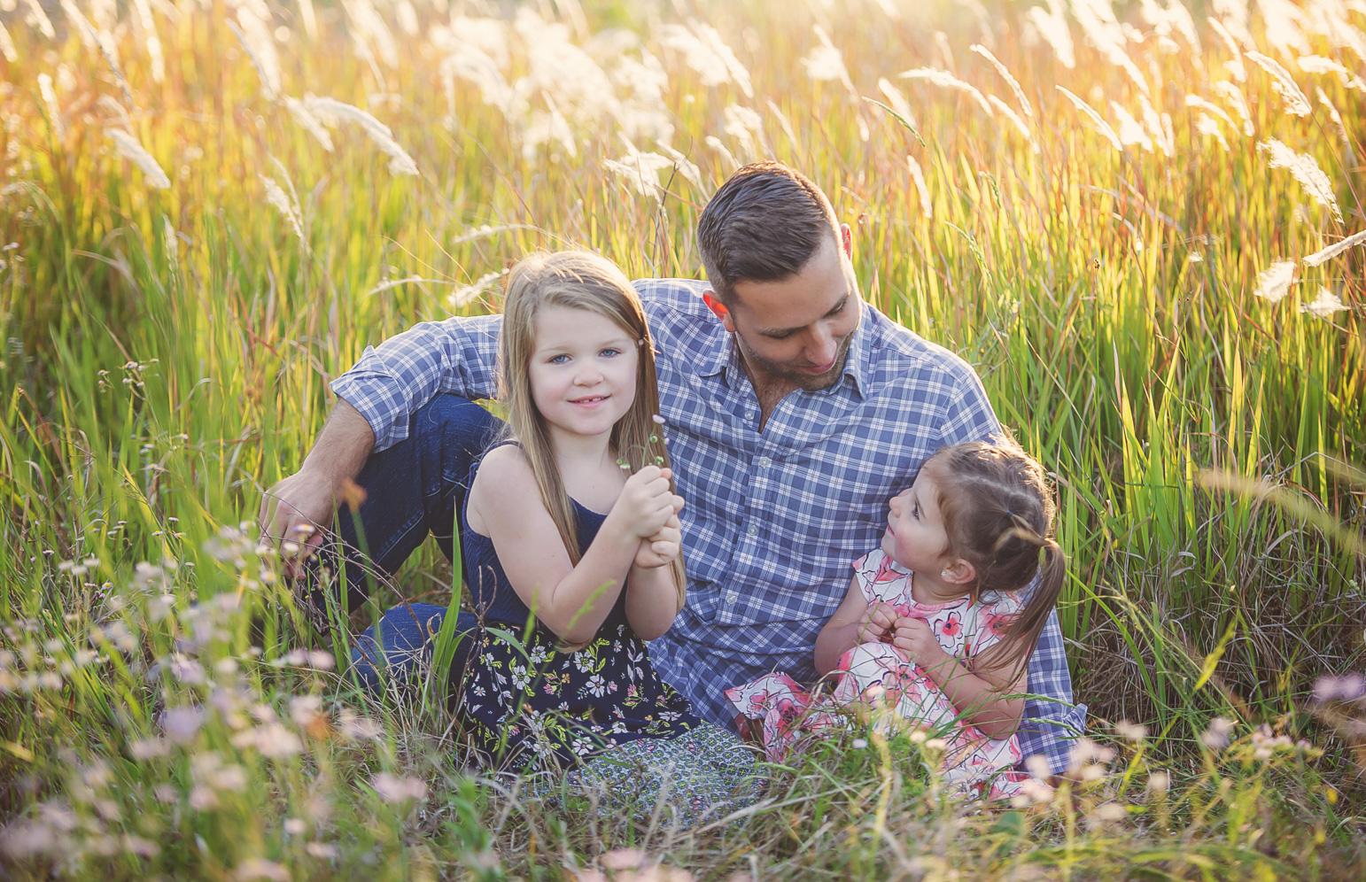 adam-szarmack-family-portraits-photography-love-16.jpg