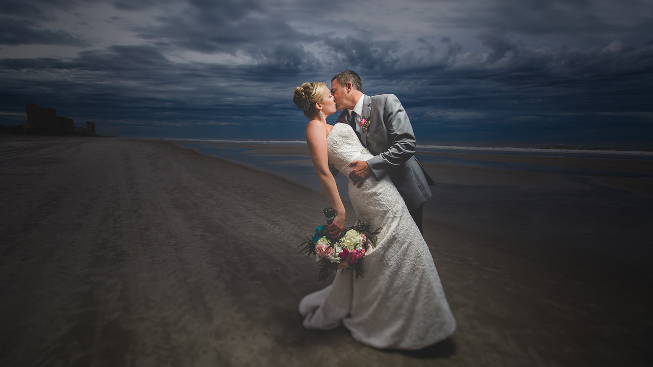 Adam-Szarmack-Sheridan-Wedding-Casa-Marina.jpg