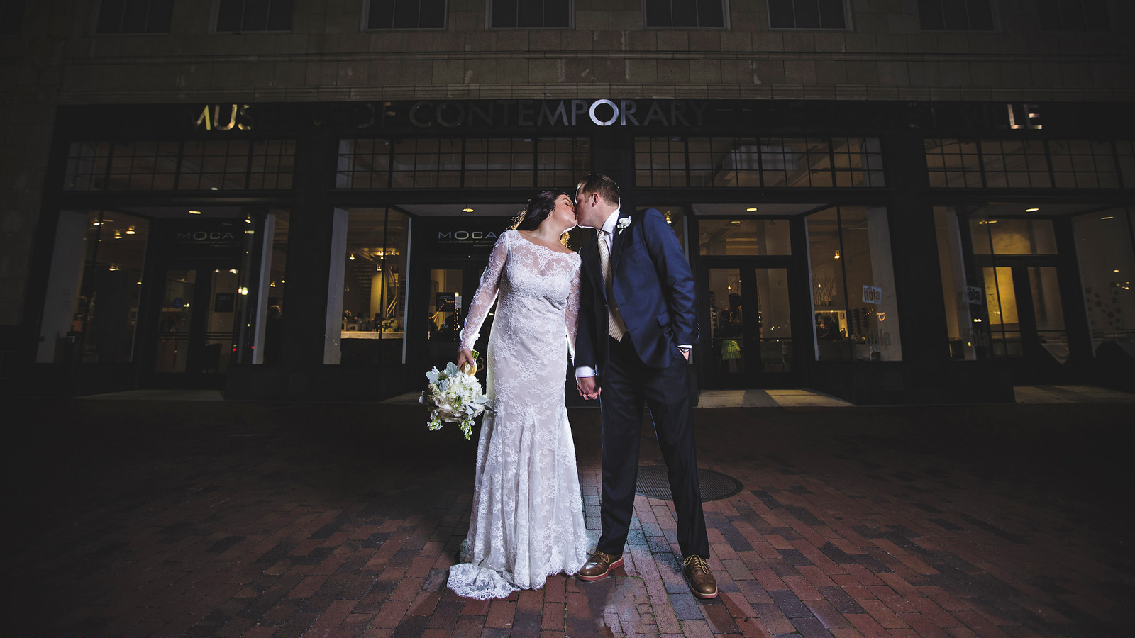 Adam-Szarmack-MOCA-Wedding.jpg