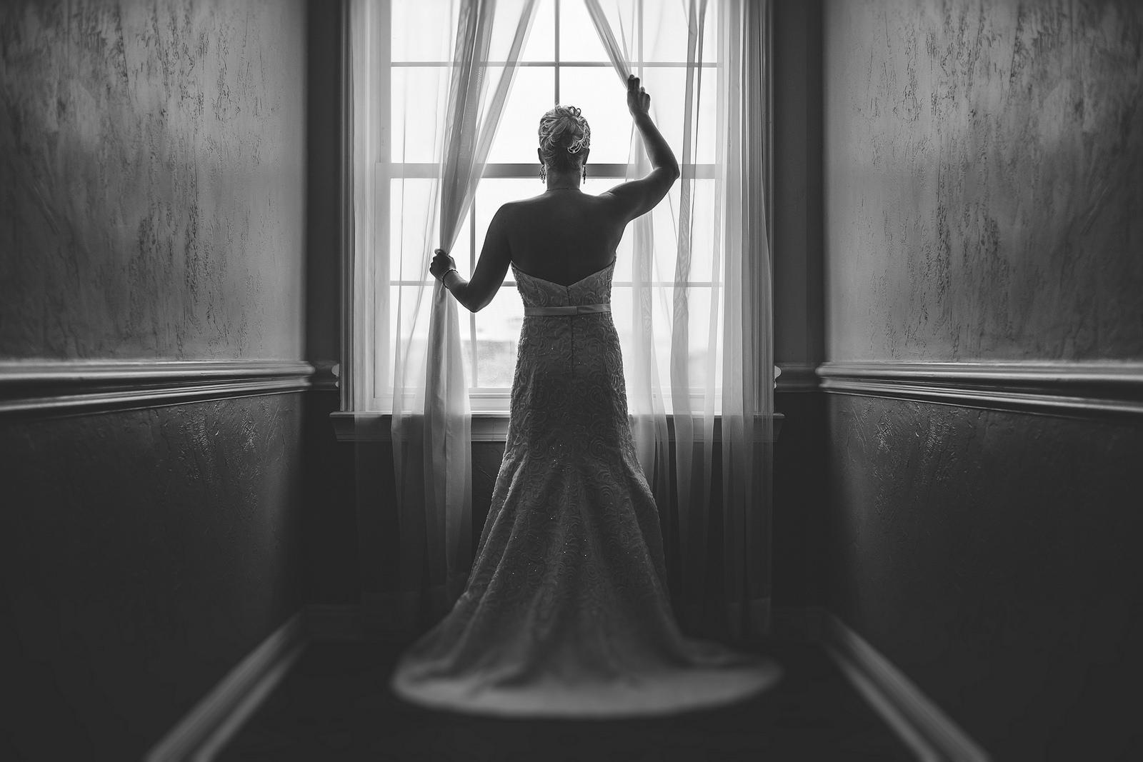 Adam-Szarmack-Casa-Marina-Wedding-Bride.jpg