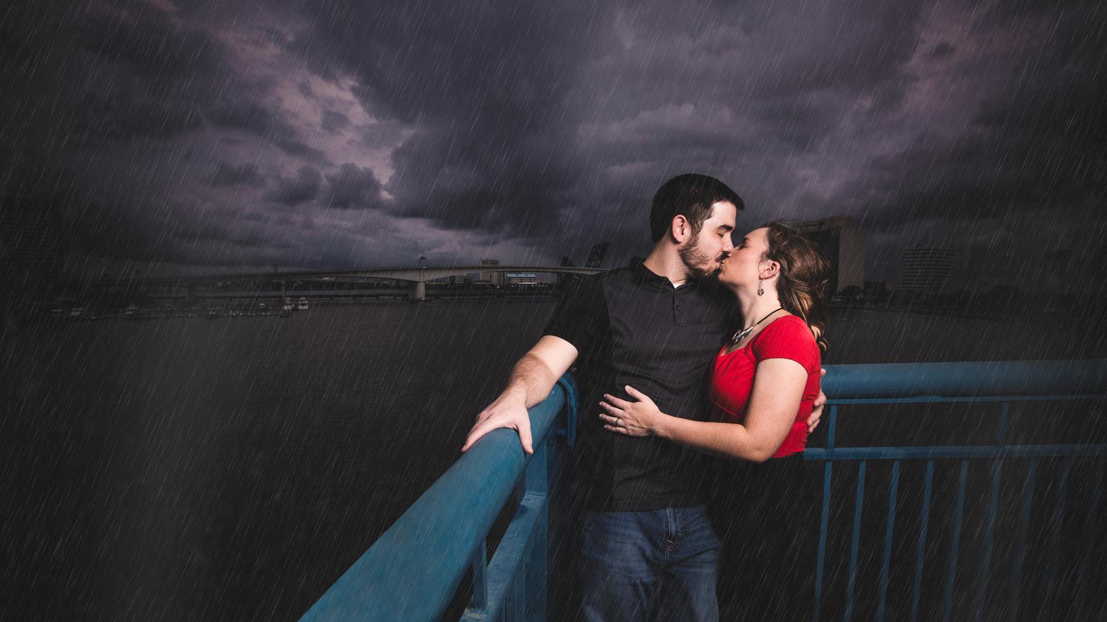 Adam-Szarmack-Engagement-Rain.jpg