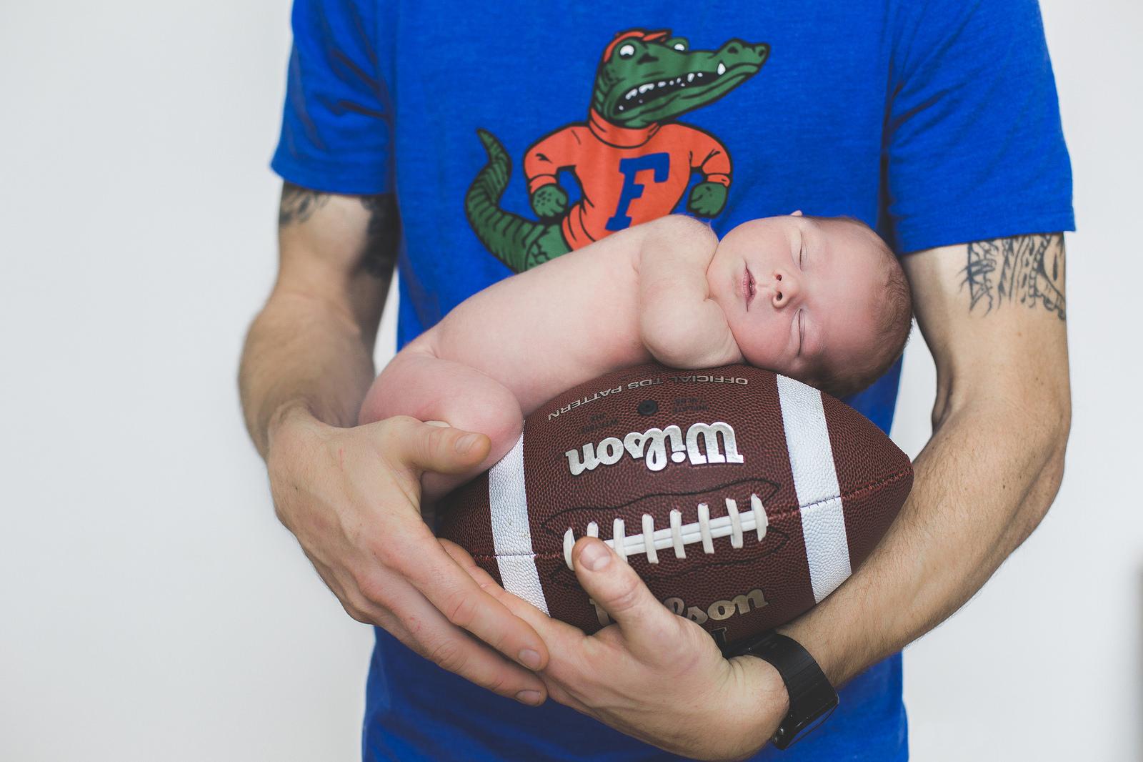 Adam-Szarmack-Newborn-Portrait-Gators.jpg