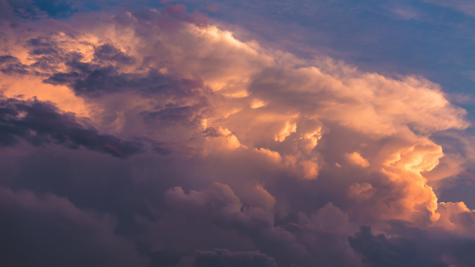 Adam-Szarmack-Clouds.jpg