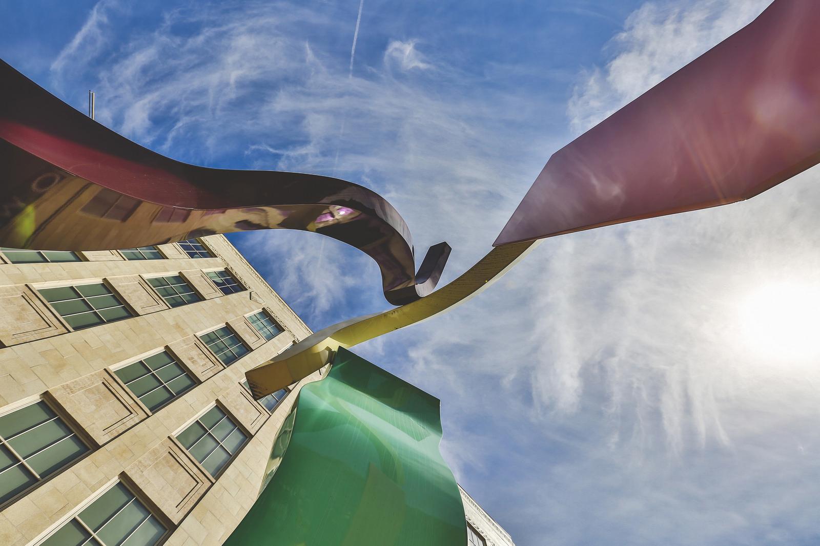 Adam-Szarmack-MOCA-Sclupture.jpg