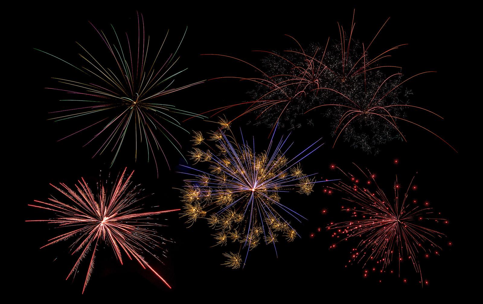 Adam-Szarmack-fireworks.jpg