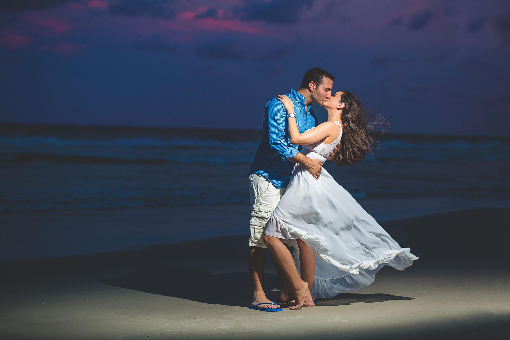 Adam-Szarmack-Atlantic-Beach-Engagement-3.jpg