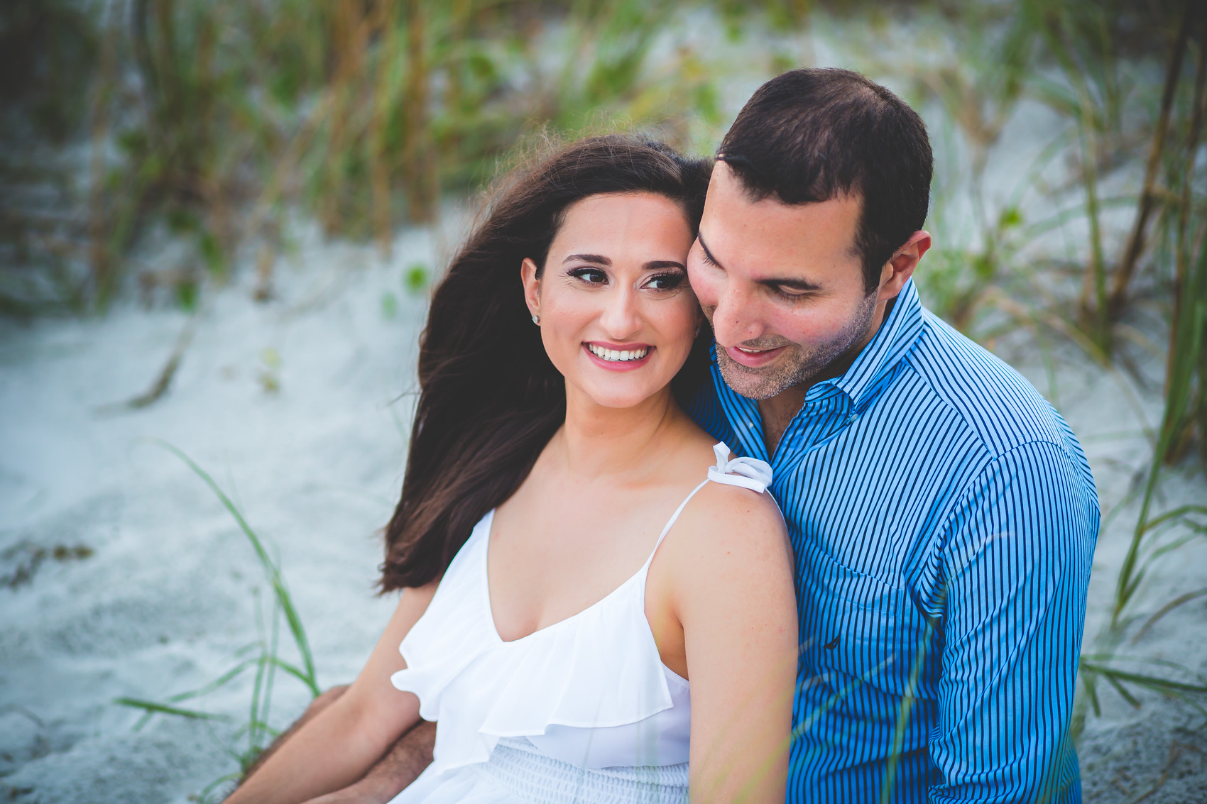 adam-szarmack-atlantic-beach-engagement-photographer-12.jpg