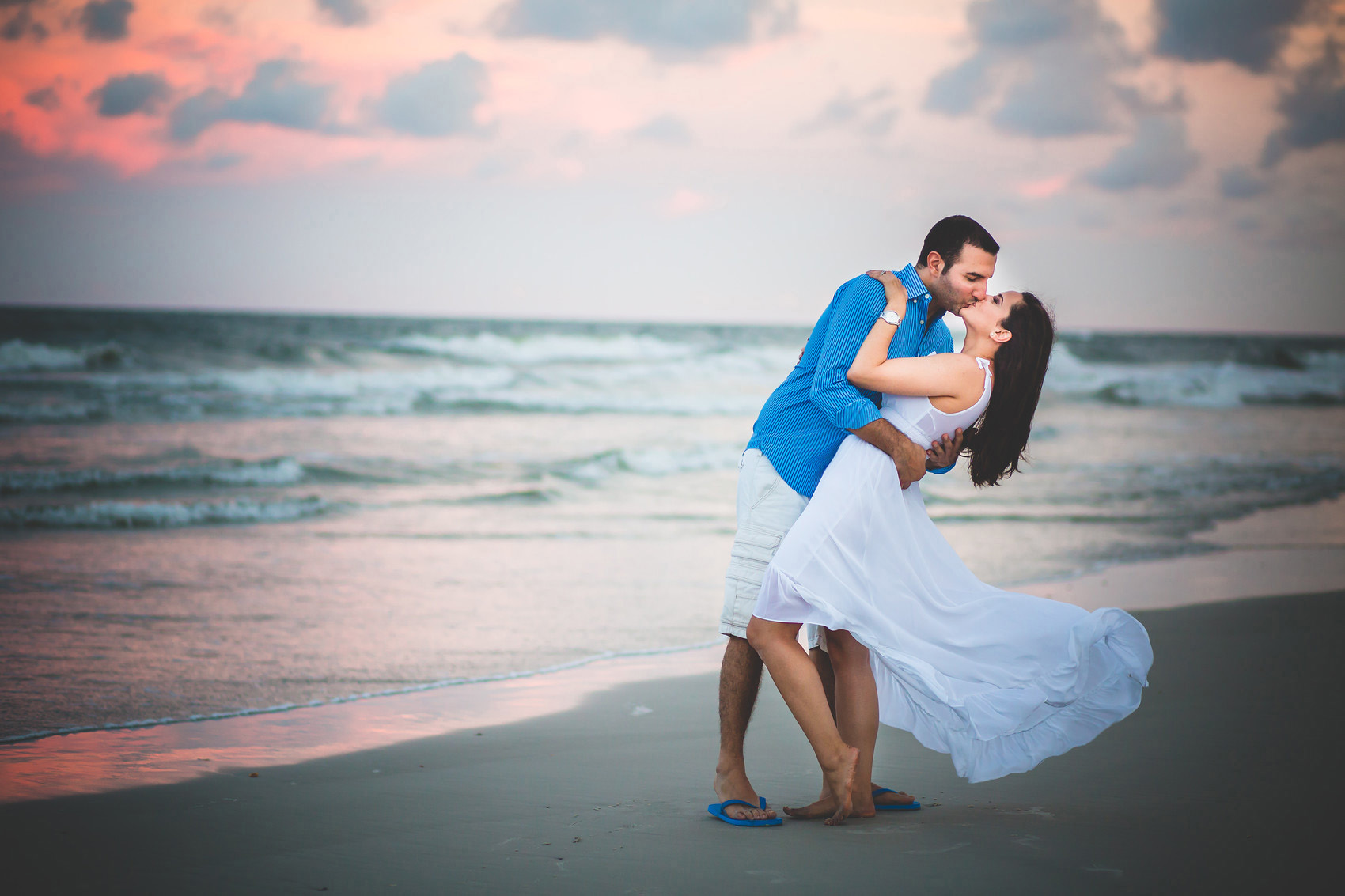 adam-szarmack-atlantic-beach-engagement-photographer-9.jpg