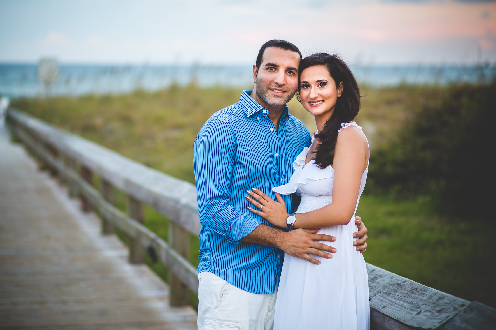 adam-szarmack-atlantic-beach-engagement-photographer-13.jpg