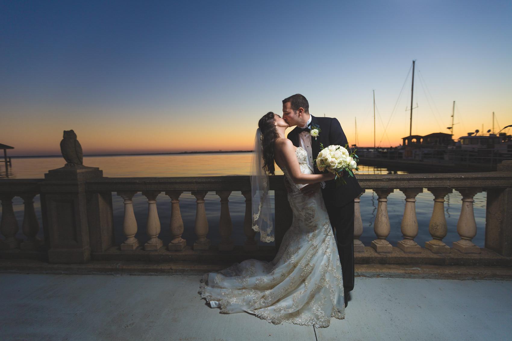 Adam-Szrmack-Epping-Forest-Yacht-Club-Wedding-Nadiah-39.jpg