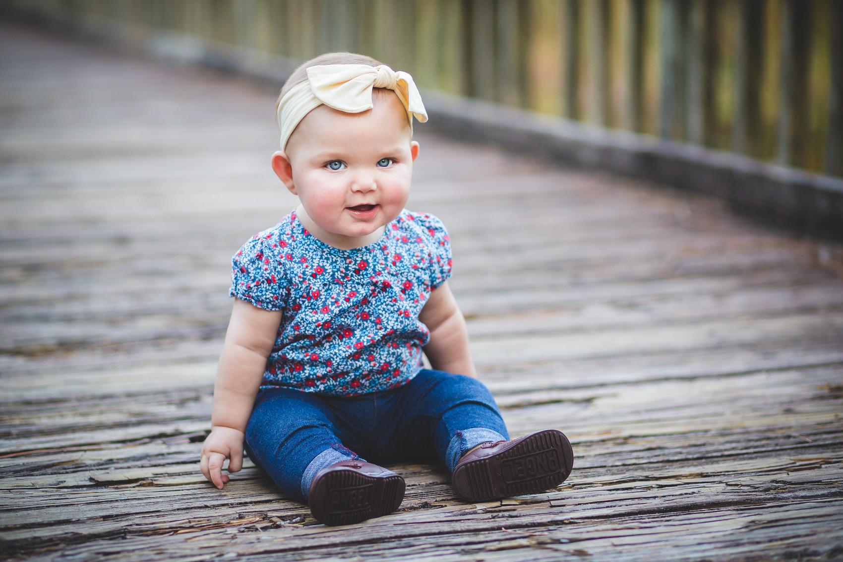 adam-szarmack-baby-photographer-5.jpg