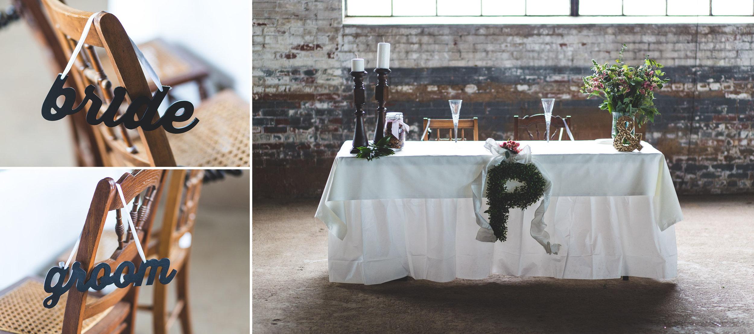Adam-Szrmack-The-Glass-Factory-Wedding-8.jpg