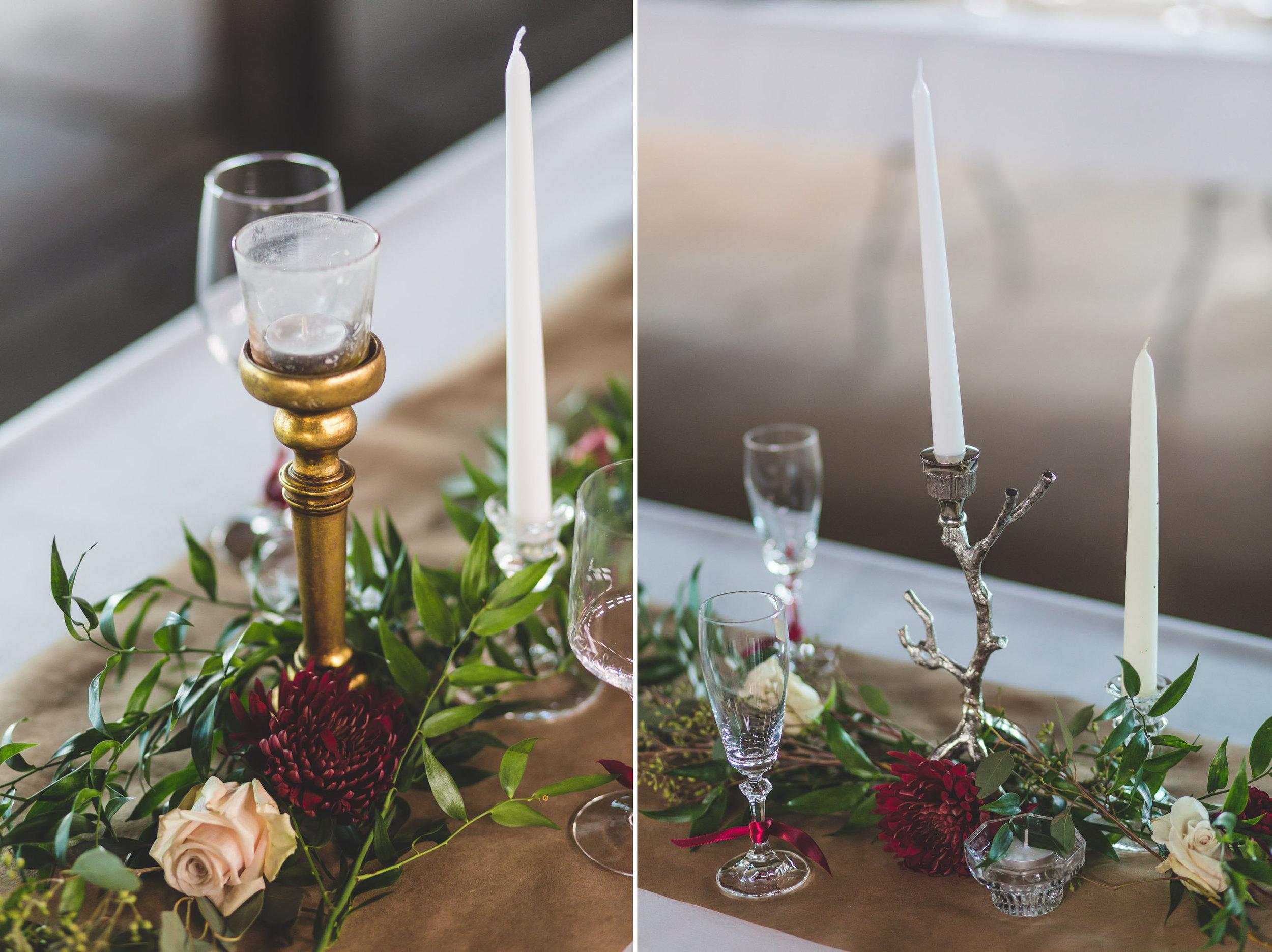 Adam-Szrmack-The-Glass-Factory-Wedding-12.jpg