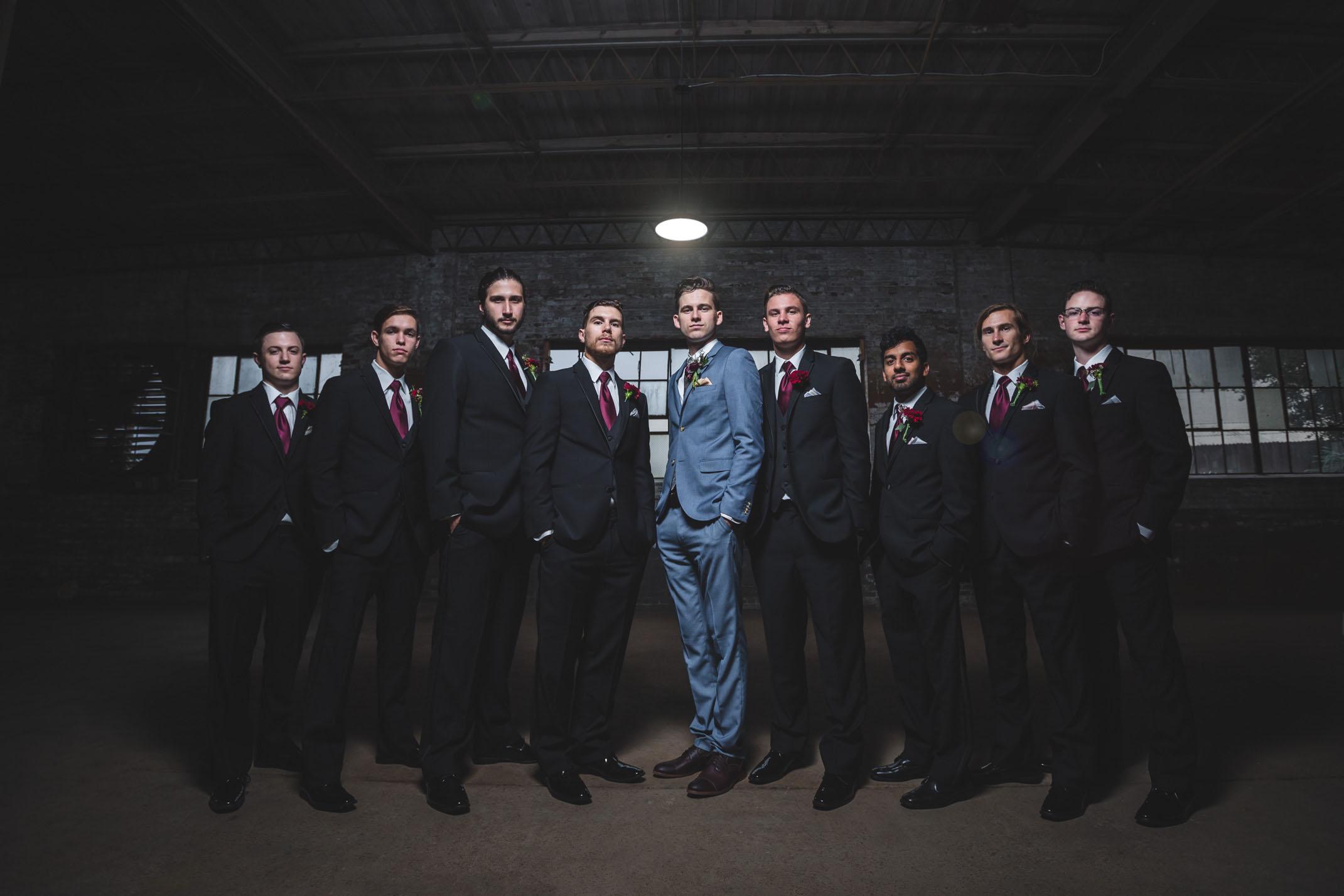 Adam-Szrmack-The-Glass-Factory-Wedding-51.jpg