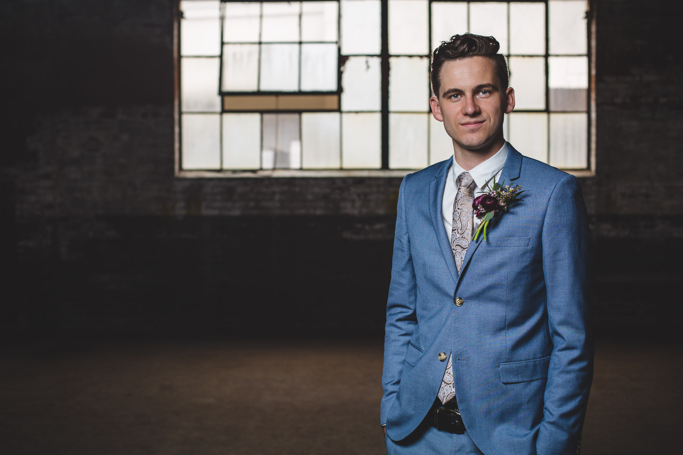 Adam-Szrmack-The-Glass-Factory-Wedding-50.jpg