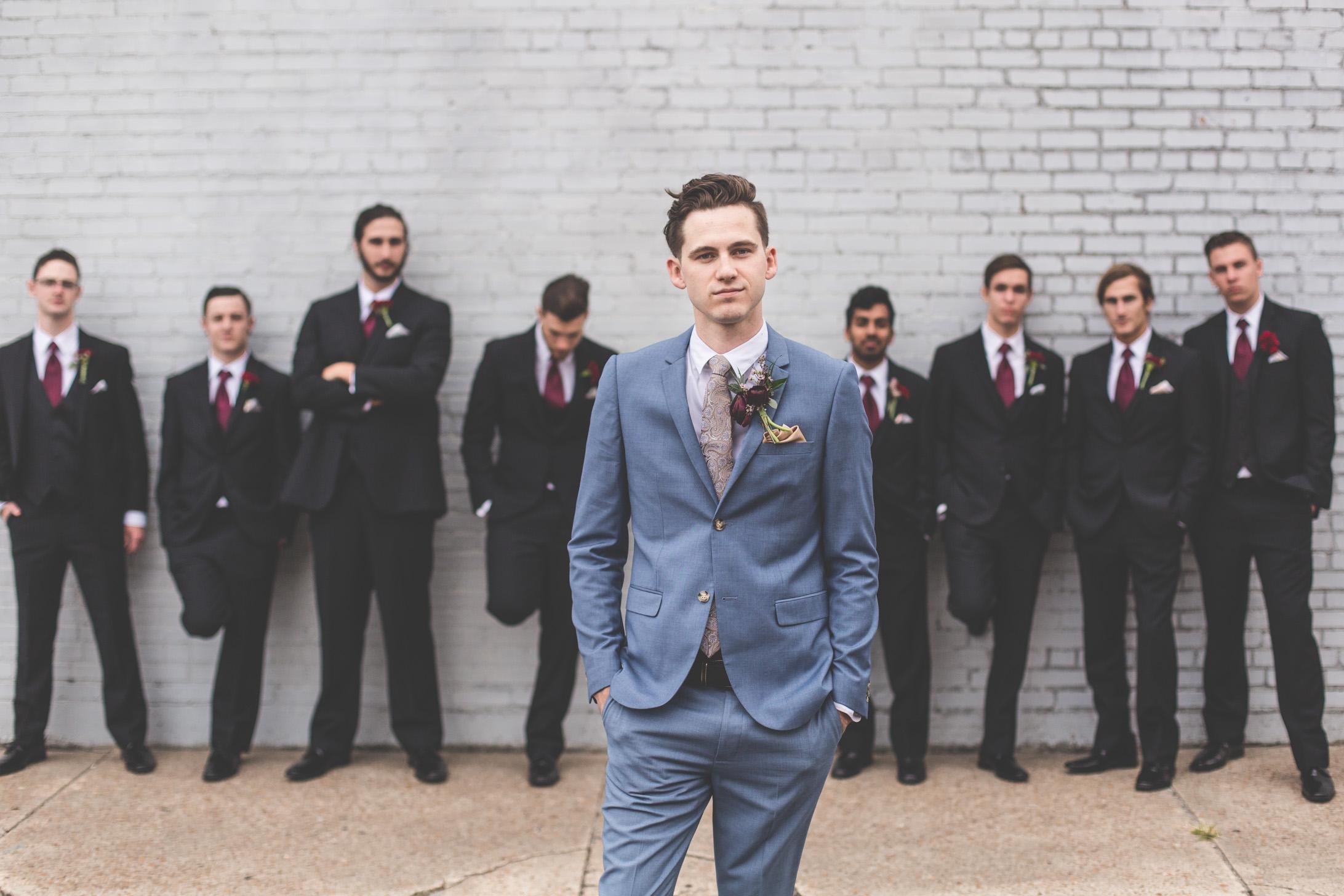 Adam-Szrmack-The-Glass-Factory-Wedding-53.jpg