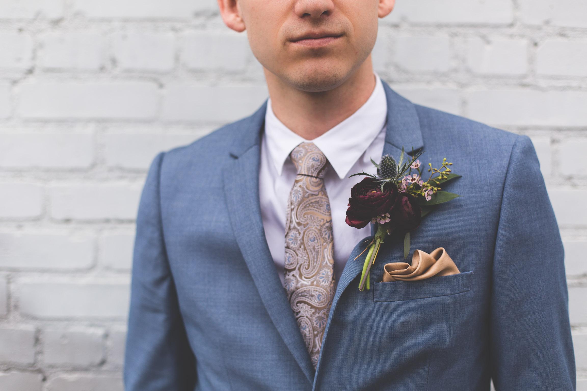 Adam-Szrmack-The-Glass-Factory-Wedding-55.jpg