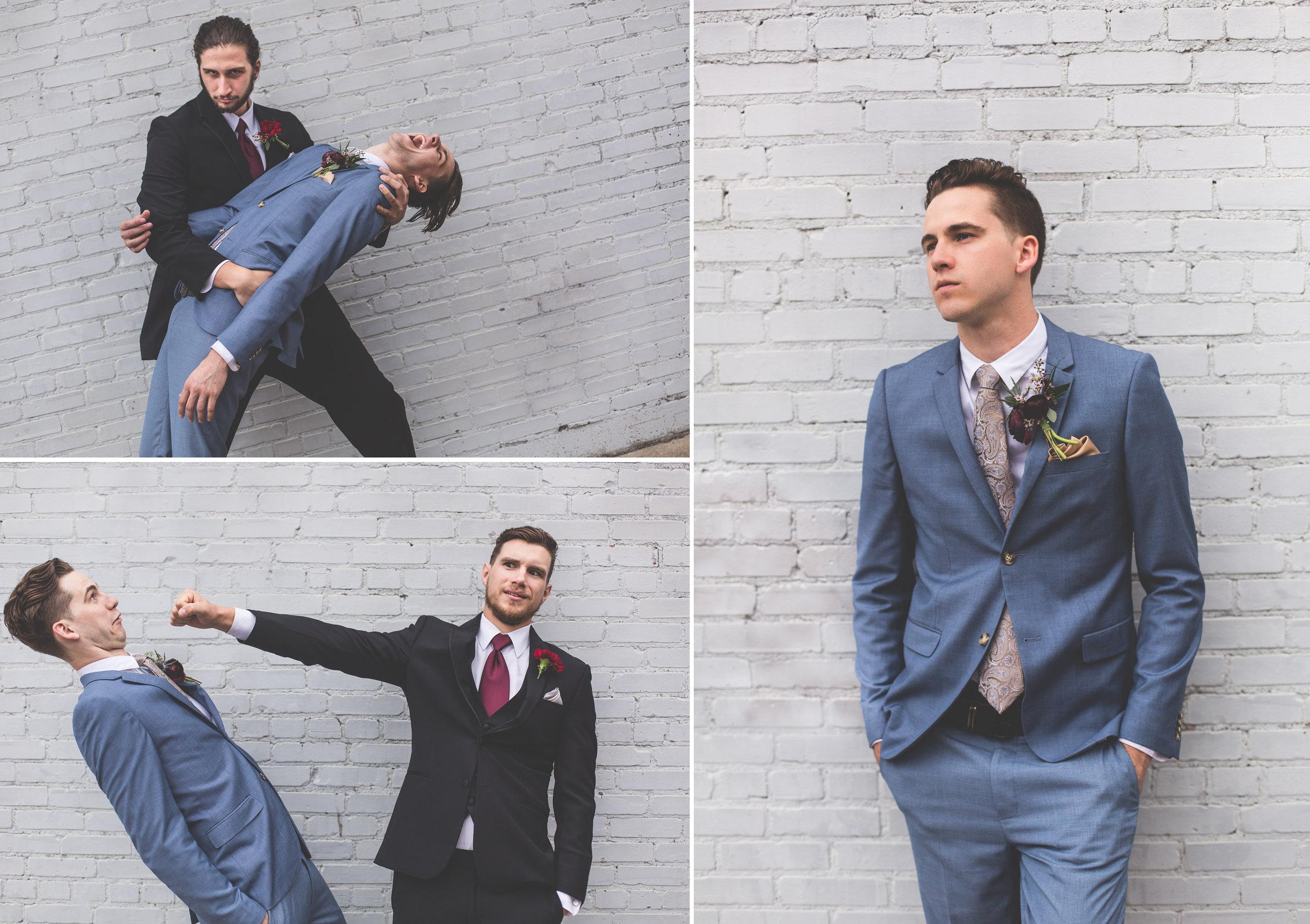 Adam-Szrmack-The-Glass-Factory-Wedding-54.jpg
