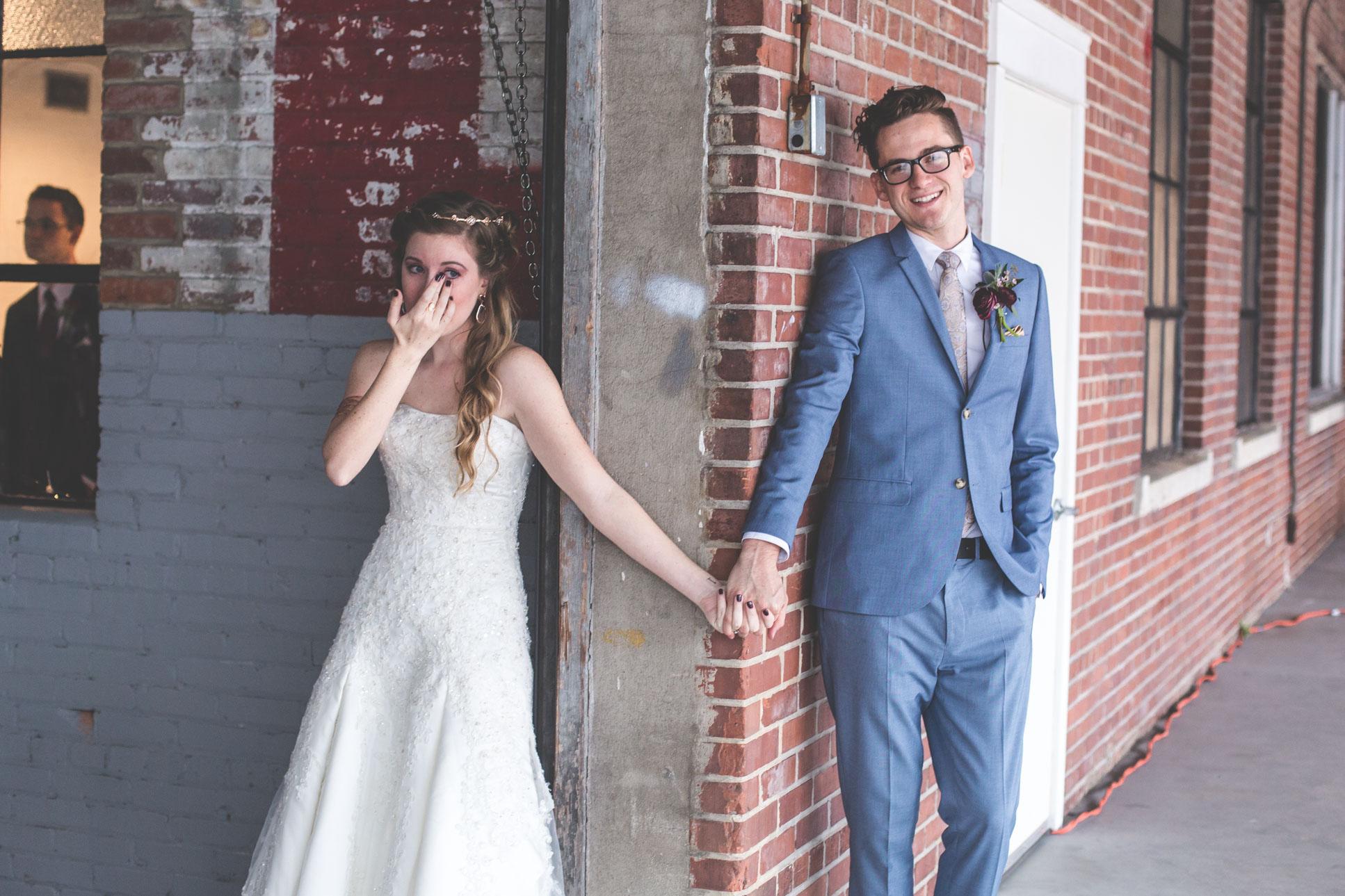 Adam-Szrmack-The-Glass-Factory-Wedding-88.jpg