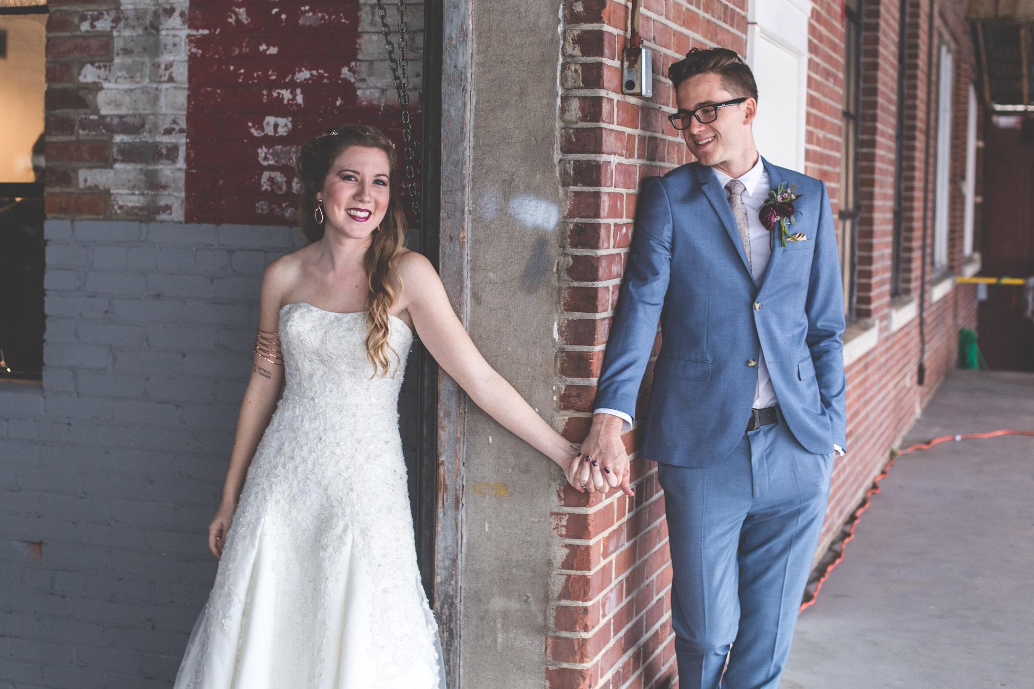 Adam-Szrmack-The-Glass-Factory-Wedding-89.jpg