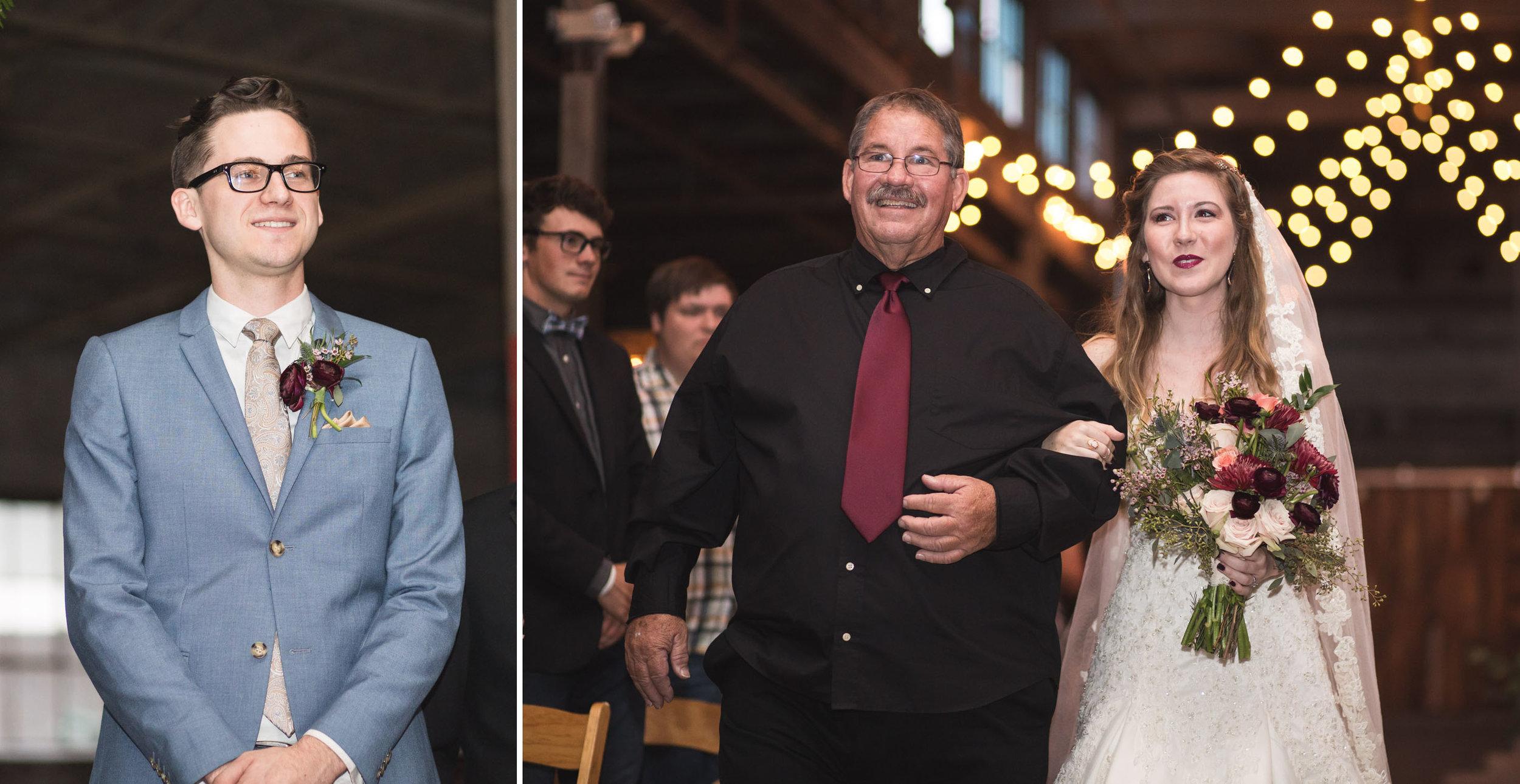 Adam-Szrmack-The-Glass-Factory-Wedding-104.jpg