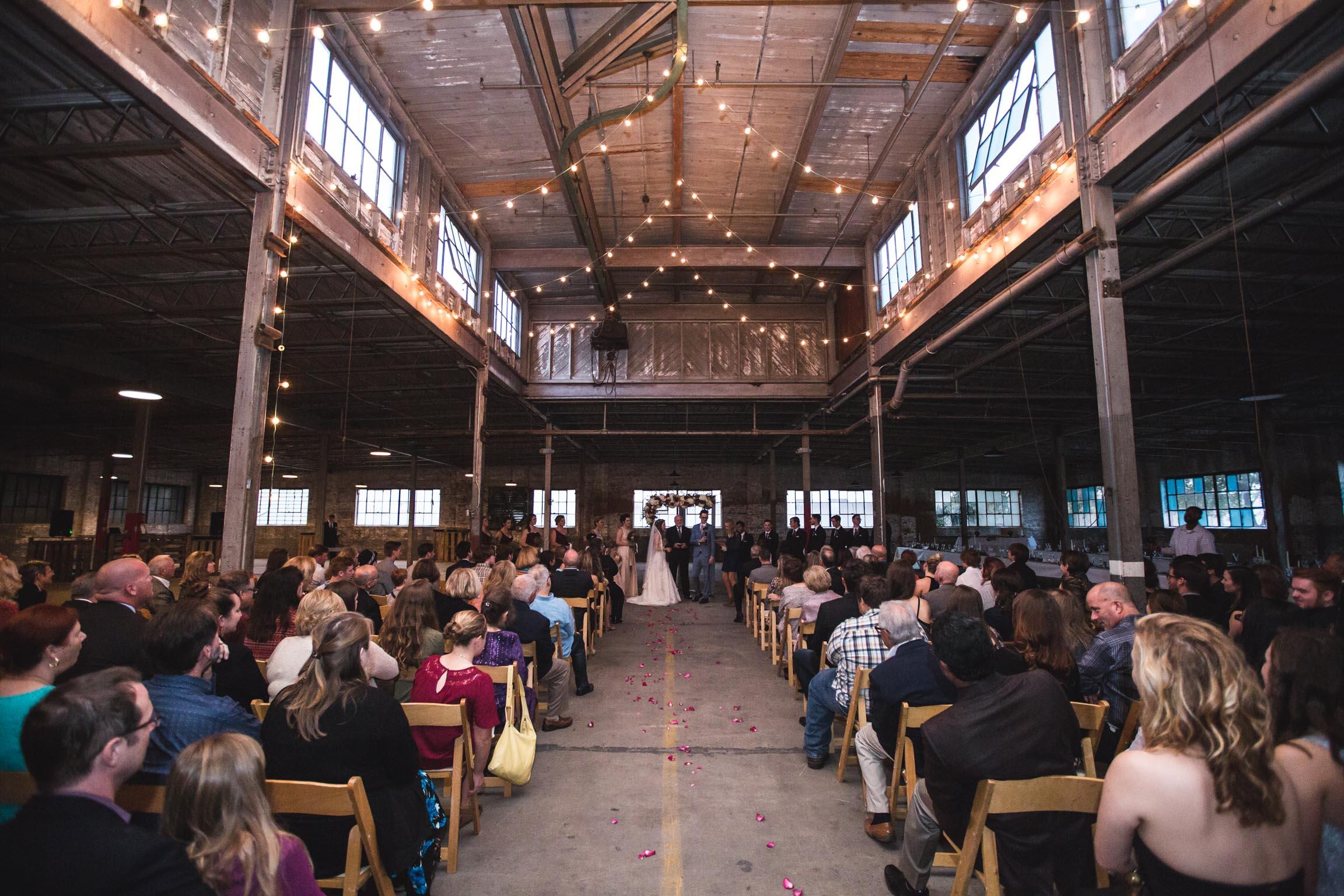 Adam-Szrmack-The-Glass-Factory-Wedding-107.jpg