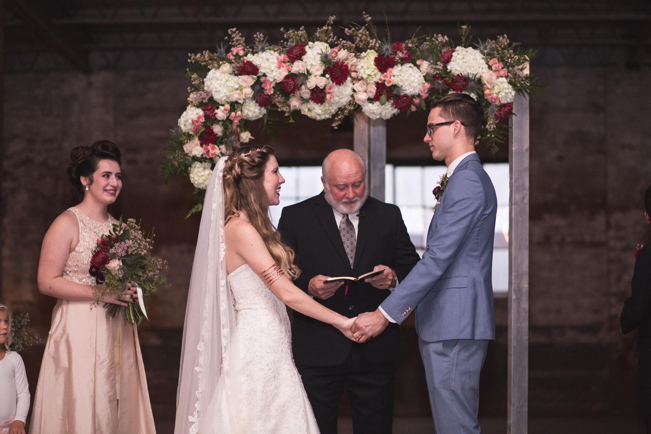 Adam-Szrmack-The-Glass-Factory-Wedding-111.jpg