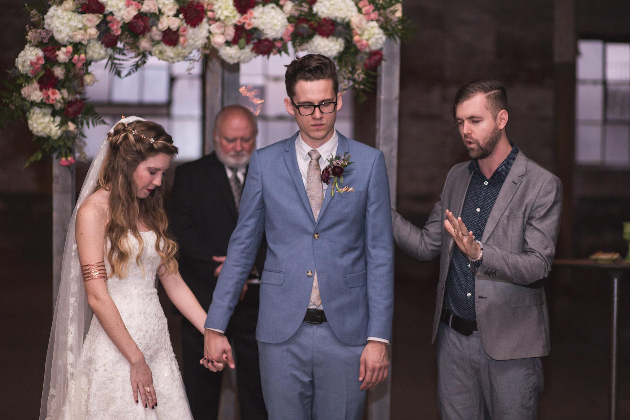 Adam-Szrmack-The-Glass-Factory-Wedding-112.jpg