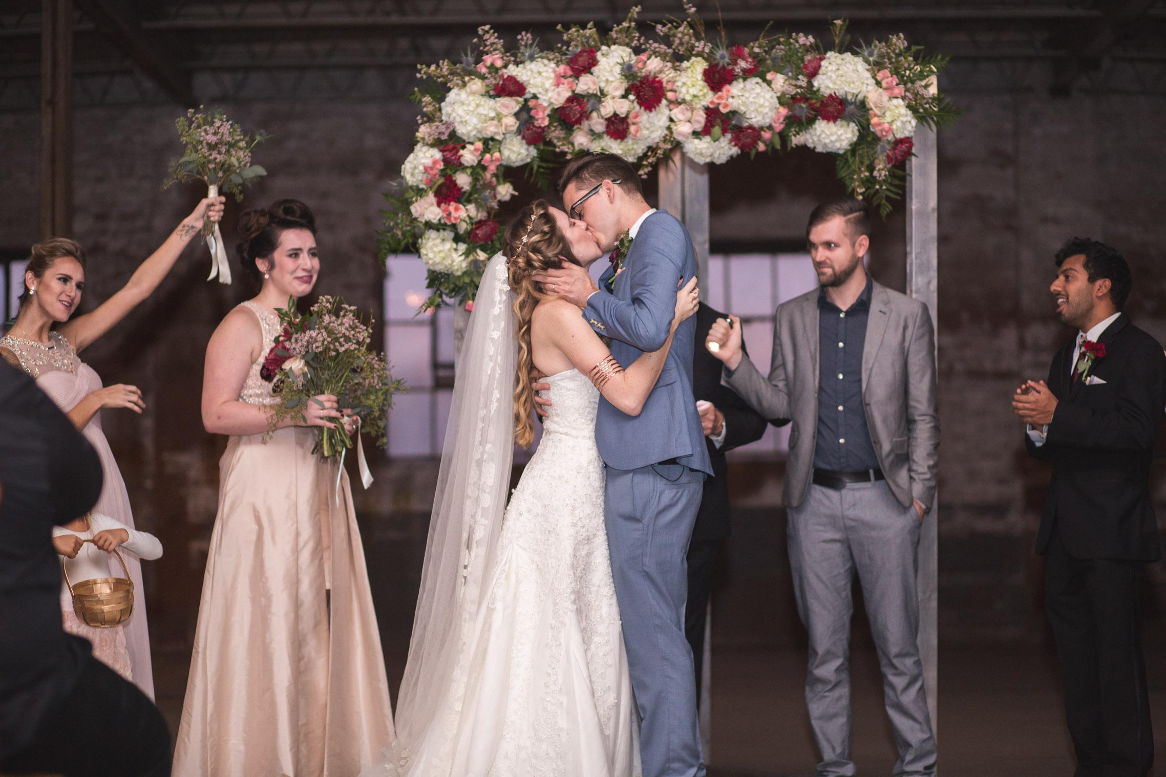 Adam-Szrmack-The-Glass-Factory-Wedding-114.jpg